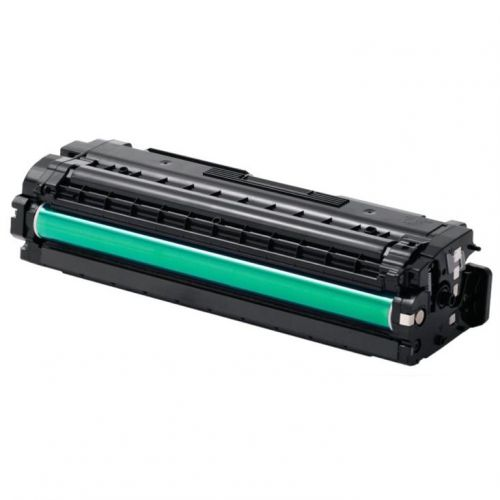 Samsung CLT-M506S Laser Toner Cartridge Page Life 1500pp Magenta Ref SU314A