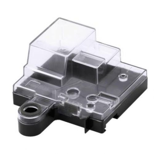 Samsung Waste Toner Container Page Life 14000pp Ref CLT-W506/SEE