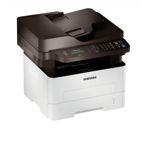 Samsung M2675FN Multifunction Mono A4 Laser Printer Ref M2675FN