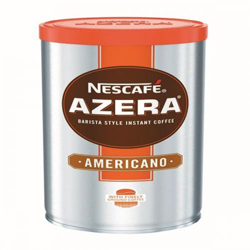 Nescafe Azera 100g Instant Coffee
