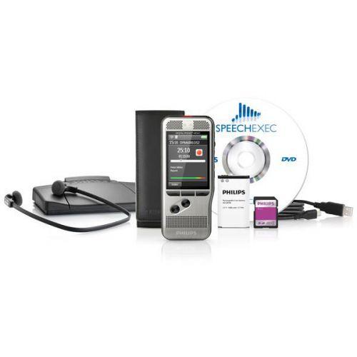 Philips DPM 6700 Starter Kit Ref DPM6700/02