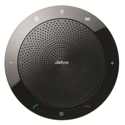 Jabra Speak 510 MS 7510-109
