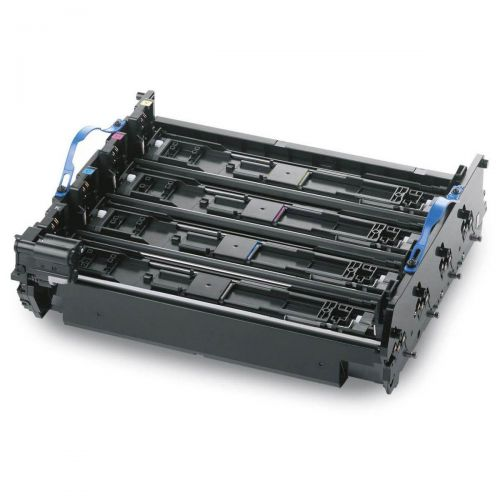 OKI Imaging Drum Unit Ref 44968301