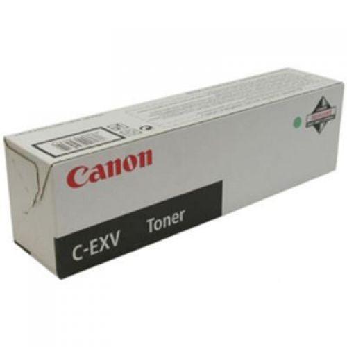 Canon C-EXV28 Laser Toner Cartridge Page Life 44000pp Black Ref 2789B002AA