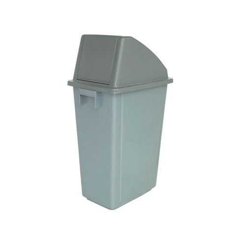 General Waste Container 60 Ltr 383015