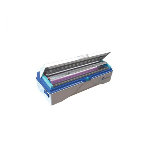 Wrapmaster 4500 Duo Dispenser 45cm Ref C06357