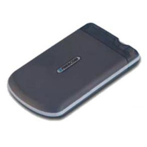 Freecom Tough Portable Hard Drive Shockproof For Mac and PC USB 3.0 2TB Ref 56331