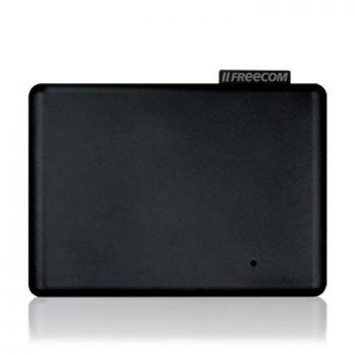 Freecom Mobile Drive XXS USB 3.0 2TB Ref 56334