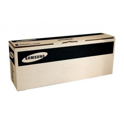 Samsung CLT-C404S Toner Cart Cyan ST966A
