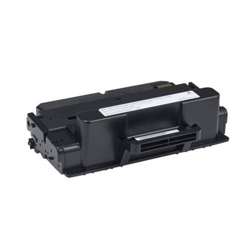 Dell N2XPF Laser Toner Cartridge Page Life 3000pp Black Ref 593-BBBI
