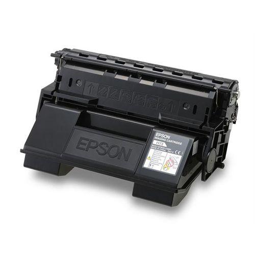 Epson M4000 Return Image Cartridge