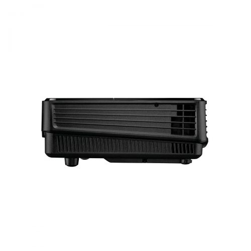 Image for BenQ MS506 Projector SVGA 3200 ANSI Lumens 13000-1 Contrast Ratio Ref MS506