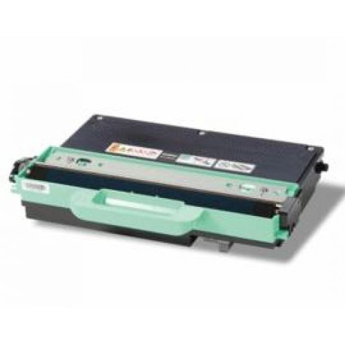 Brother Waste Toner Unit Page Life 50000pp Ref WT200CL