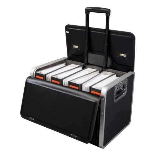 Parma Legal Case Black Ref 45048