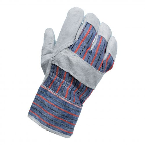 Rigger Glove Canvas
