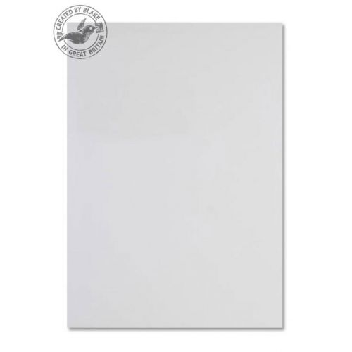 Blake Soho Brilliant Wht Wove A4 Paper & WalletP&S DLenvelopes 120gsm Pk250/50 3767010 Day Leadtime