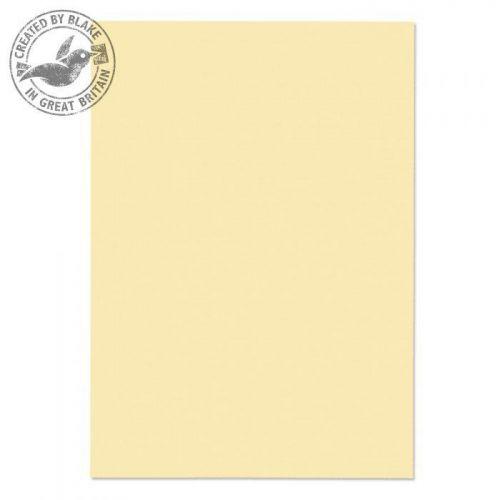 Blake Soho Vellum Laid A4 Paper & Wallet P&S DL envelopes 120gsm Pk250/50 95670 10 Day Leadtime