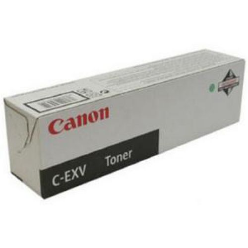 Canon C-EXV28 Laser Toner Cartridge Page Life 38000pp Cyan Ref 2793B002AA
