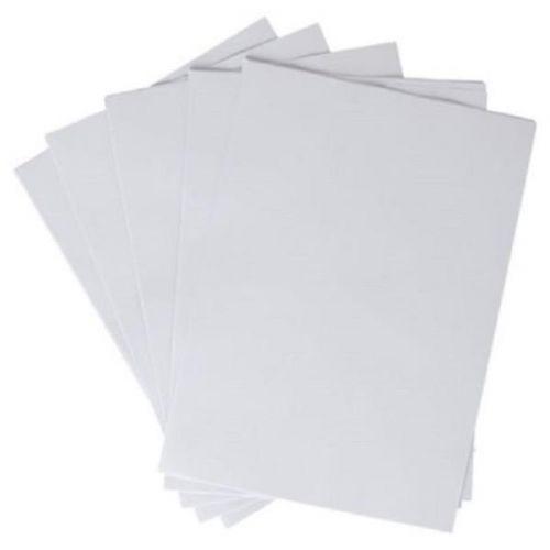 WHITEBOX A3 PAPER-BOX (5 REAMS)