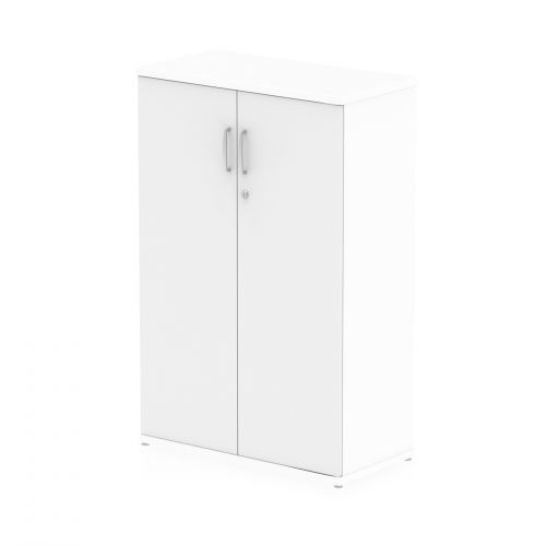 &TREXUS 1200 DOOR PACK WHITE