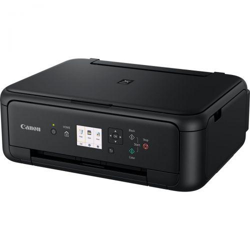 Canon PIXMA TS5150 Multifunction A4 Inkjet Printer Ref 2228C008AA