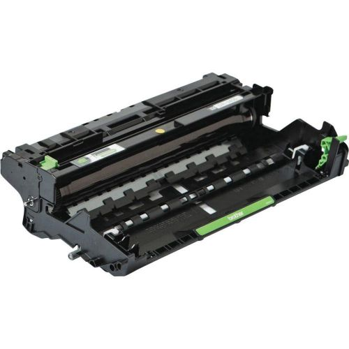 BROTHER DR3400 DRUM UNIT