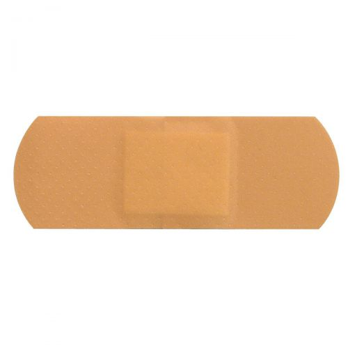 Wallace Cameron Waterproof Plasters 72x25mm Ref 1212043 [Pack 150]