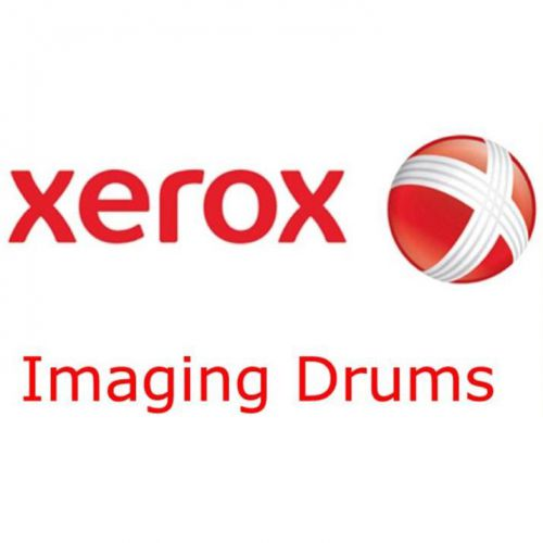 Xerox Phaser 6700 Imaging Unit 108R00974