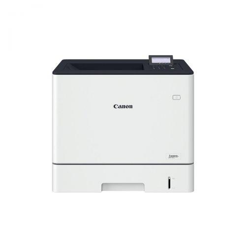 Canon I-SENSYS LBP710Cx Colour Laser A4 Printer Ref 0656C009AA