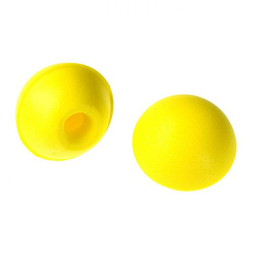 Ear Cap Pod Ear Plugs Es01300 Ref EARCP [Pack 10] *Up to 3 Day Leadtime*