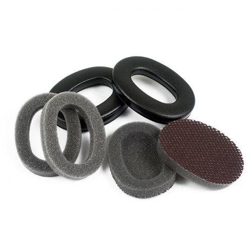 Peltor Optime 1 Hygiene Kit Pair Ref HY51 *Up to 3 Day Leadtime*