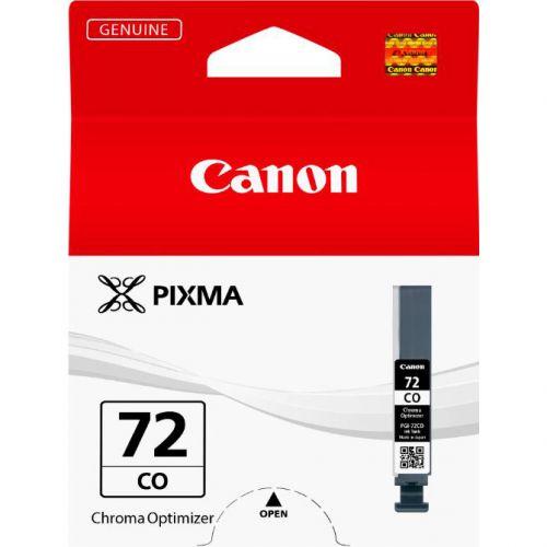 Canon PGI-72CO Chroma Optimiser Cartrdge
