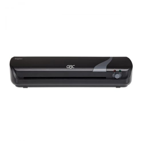 GBC Inspire A4 Laminator Up to 150micron ID-A4 Ref 4402075