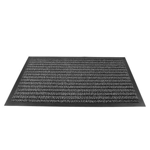 Doortex Ultimat Doormat 900x1500mm Grey