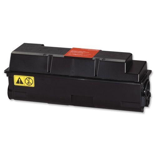 Kyocera Black TK-320 Toner Cartridge