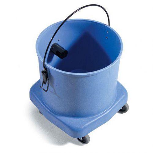 Numatic Wet Suction & Dry Vacuum Cleaner Twinflo Structofoam Drum Ref WV.570 SC Spotlight