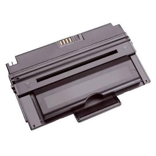 Dell NX994 Laser Toner Cartridge High Yield Page Life 6000pp Black Ref 593-10329