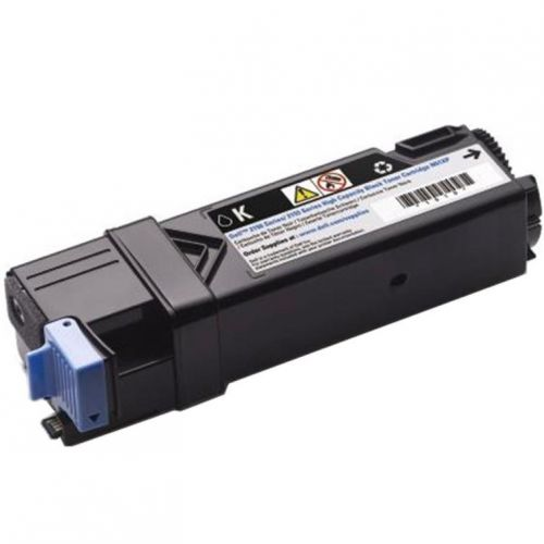 Dell Black Toner Cartrige 593-11040