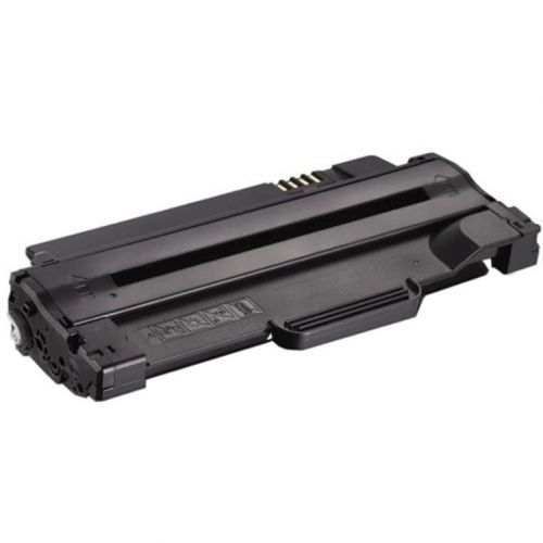Dell P9H7G Laser Toner Cartridge Page Life 1500pp Black Ref 593-10962