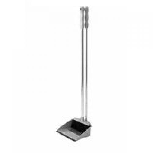 Addis Long Handled Dustpan and Brush Set Ref 501043 [SET]