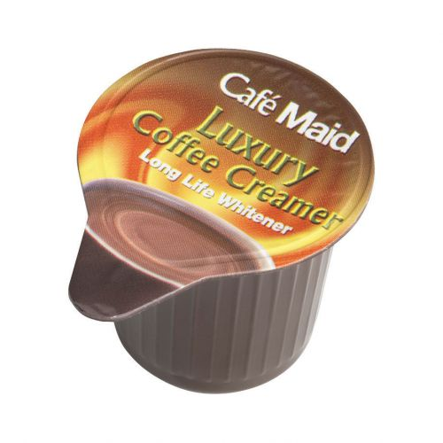 Cafe Maid Luxury Coffee Creamer Pk120