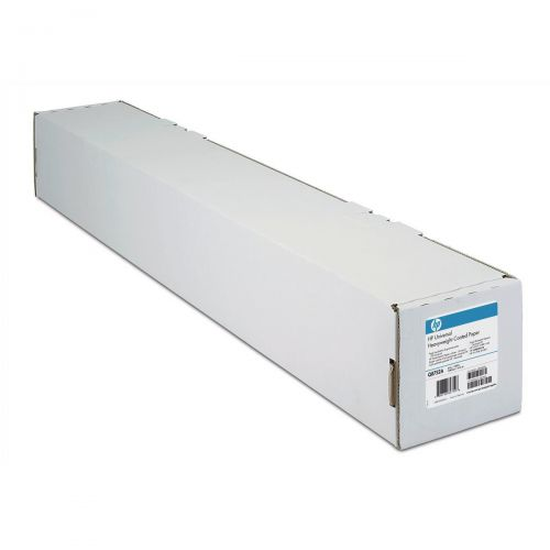 HP Coated Paper 1067mm Roll C6567B