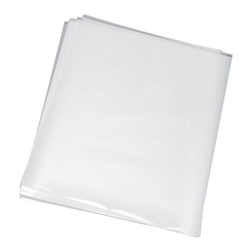 5 Star Office Laminating Pouches 150 micron for A5 Gloss [Pack 100]
