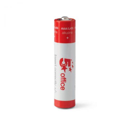 5 Star Batteries AAA PK10