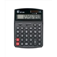 Casio MS120MS Desk Calculator VAT Function Dual Solar Powered