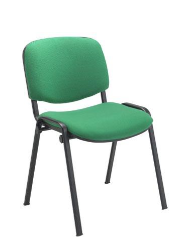 Club Green Fabric