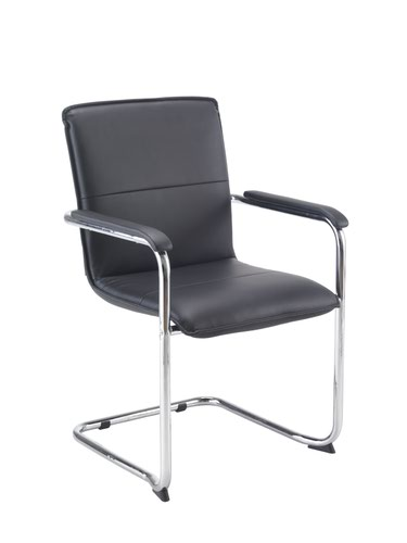 Pavia Chair - Black