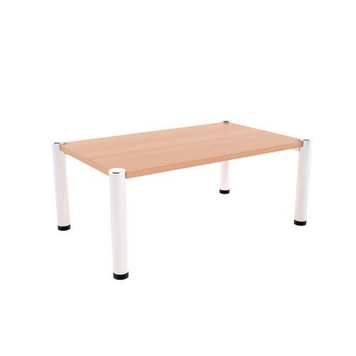 Reception Rectangular Coffee Table