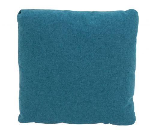 Image for Tux Single Cushion Light Blue