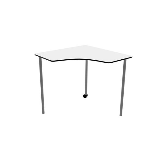 Titan Link Table 1110X720